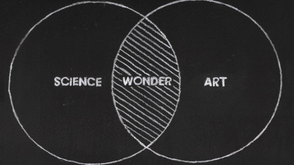 Science_Wonder_Art.jpg