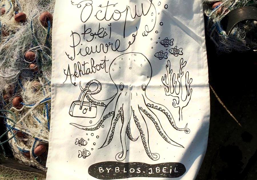 vignette-kitchen-towels-octopus.jpg
