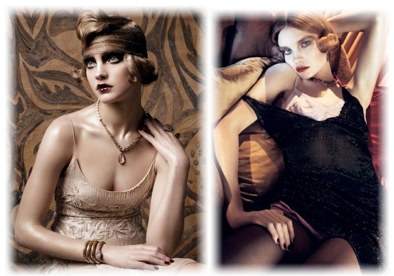 10-Steven-Meisel-Vogue-2-Blog.png