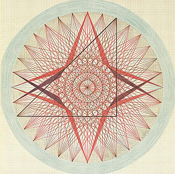 emma-kunz-sacred-geometry-art-01_grande.jpg