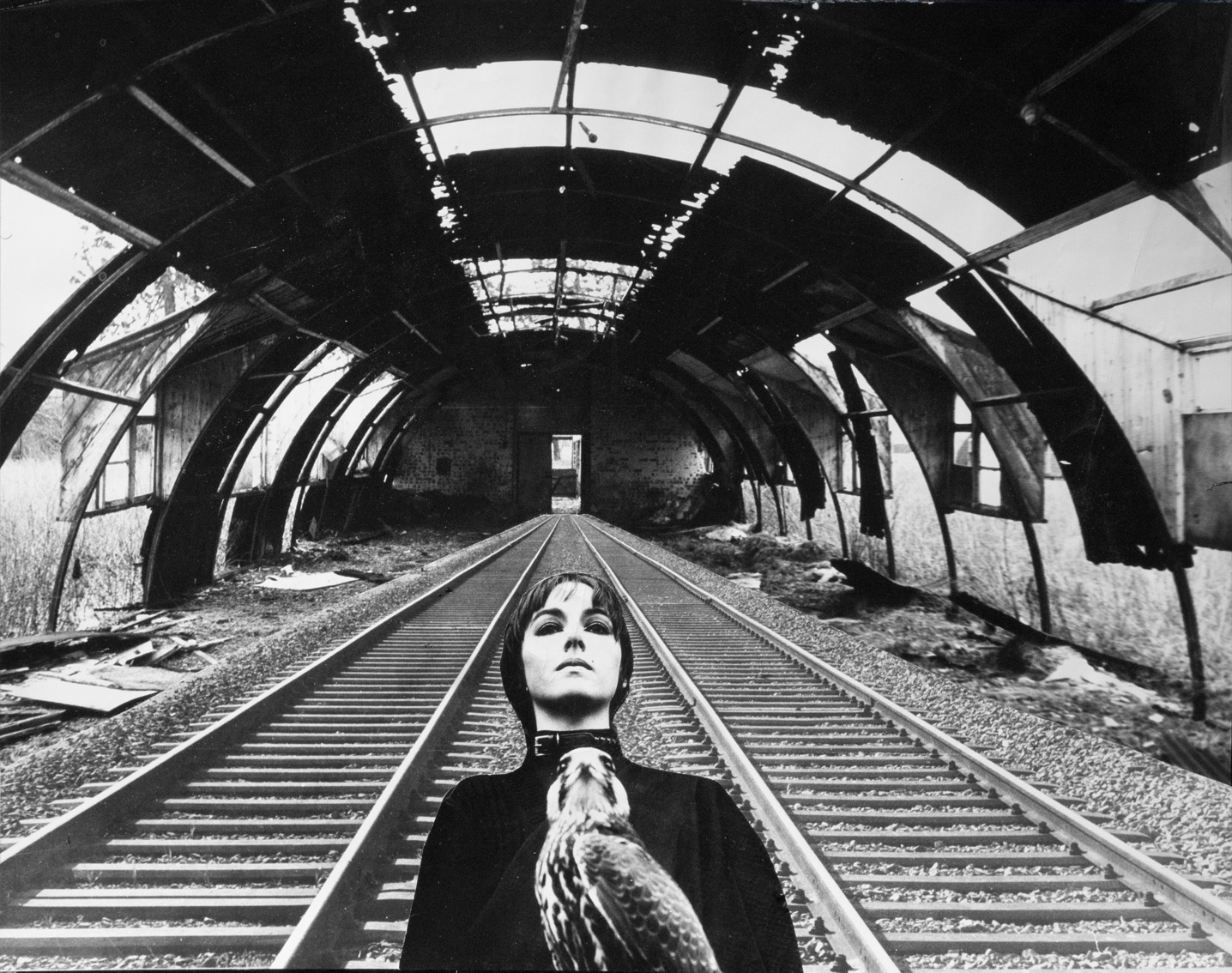 End-of-the-Line-2-1977_Penelope-Slinger.jpg
