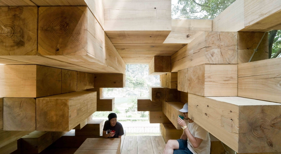 Final-Wooden-House-credit-IWAN-BAAN-PHOTO-4552-WEBONLY72dpi.jpg