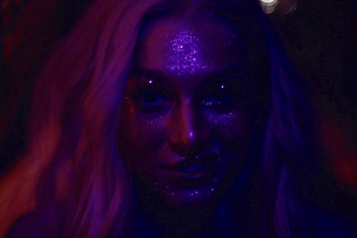 euphoria-makeup-artist-3.w700.h467.jpg