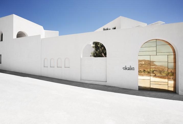-sikelia-luxury-retreat-pantelleria-italy.jpg