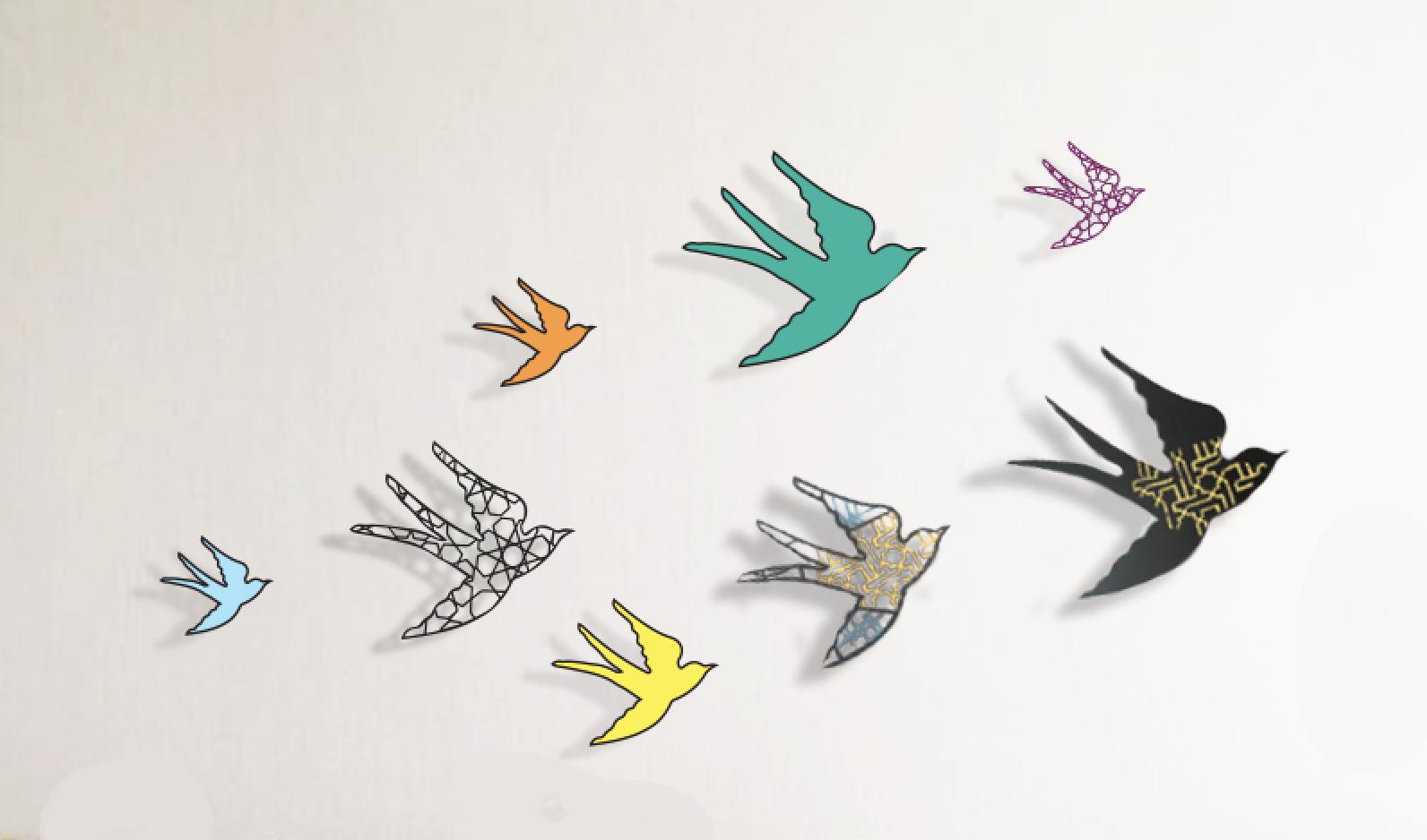 birds 06.png