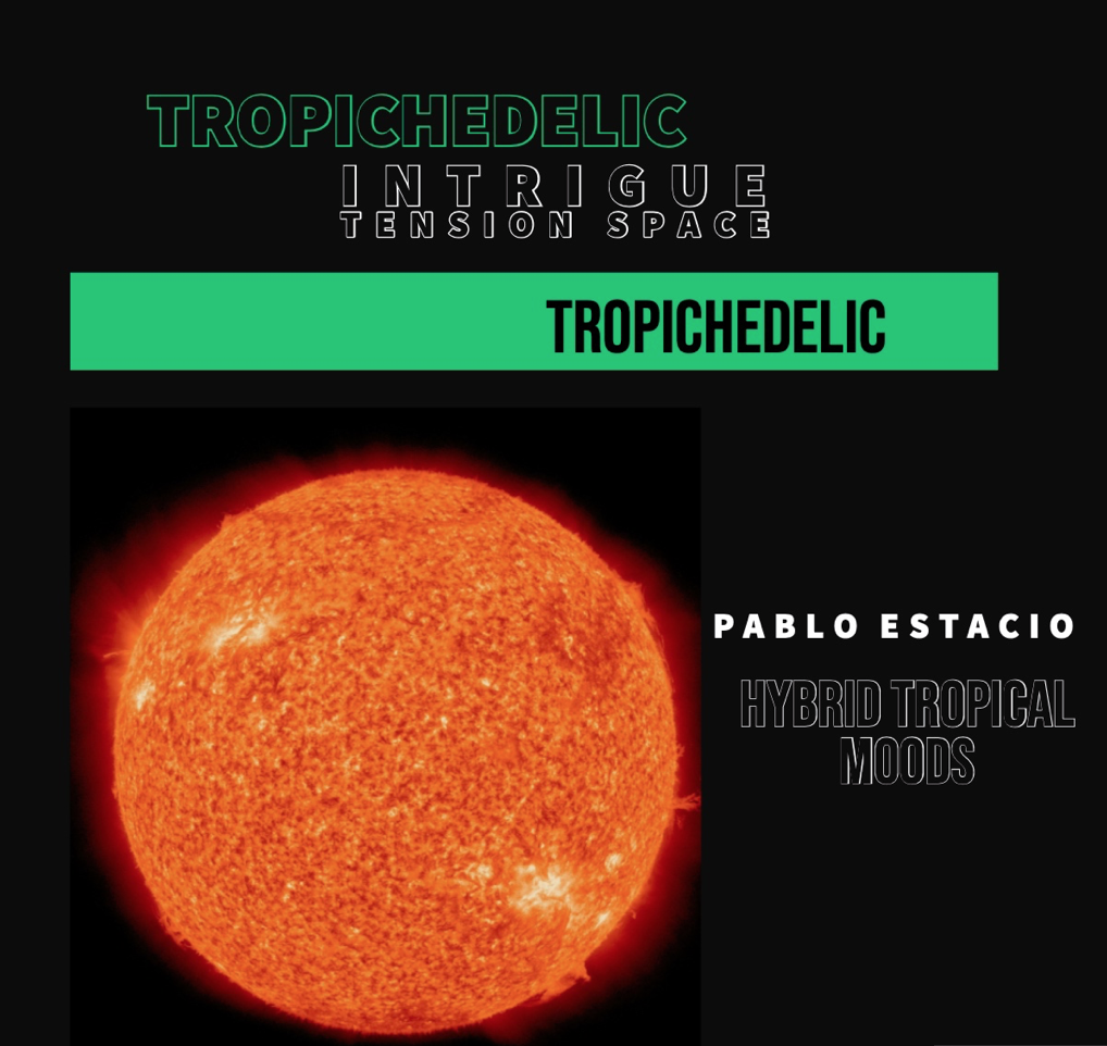 tropichedelic.png