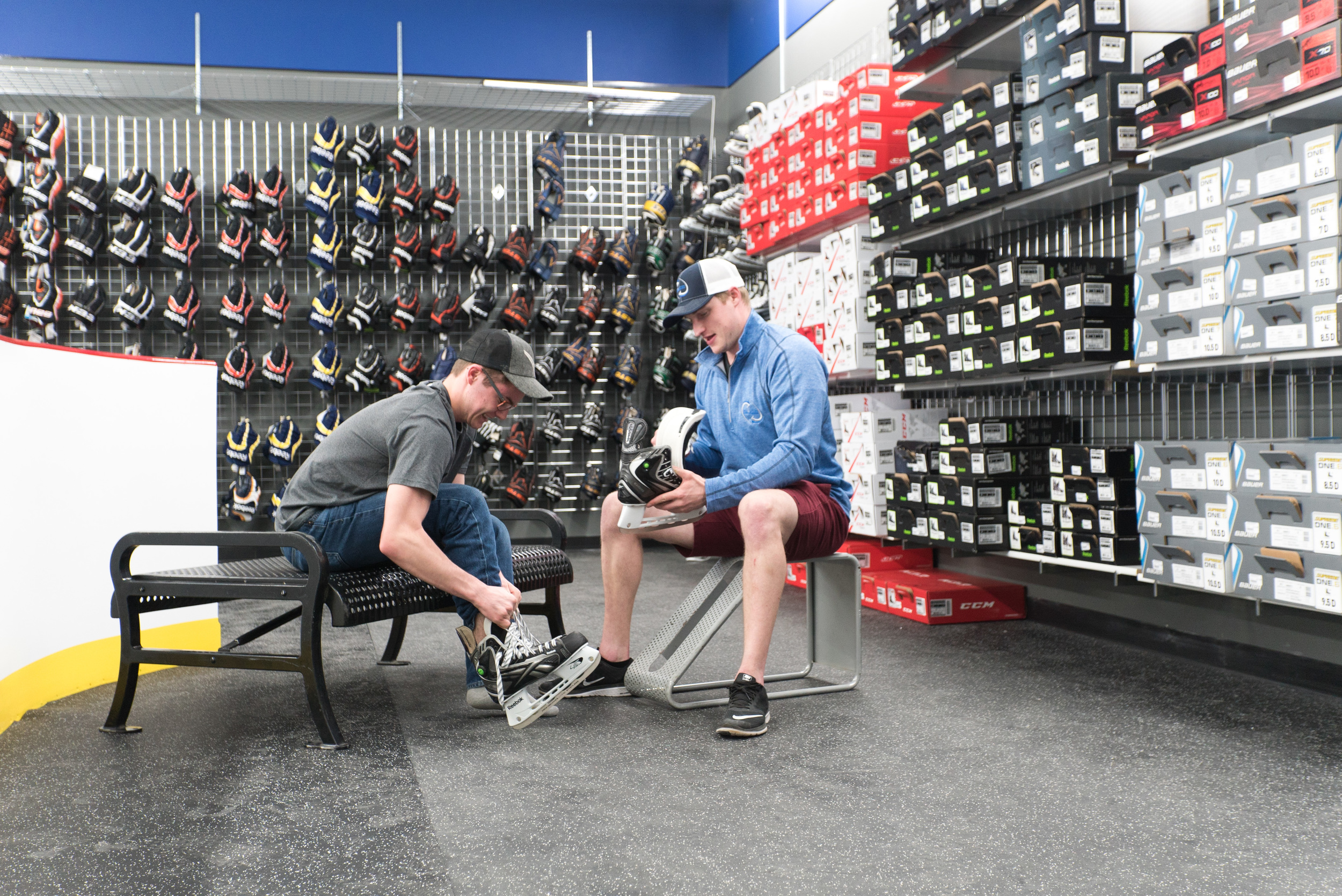 sporting-goods-vadnais-heights-hockey-skates-store.jpg