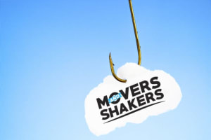 MoversShakers1_AB593D70-E715-11E5-AF430228C30F12C3.jpg