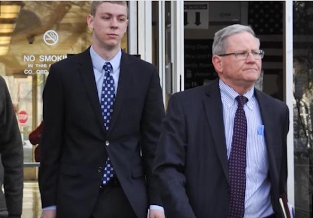 Brock-Turner-court-appearance.jpg
