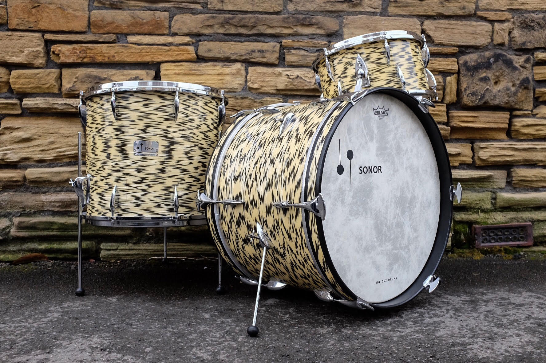 Sonor Yellow Tiger Teardrop.jpg