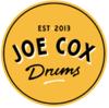 www.joecoxdrums.com