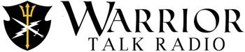 Warrior Talk Radio features Warrior Angels Foundation