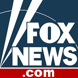 Fox News features Warrior Angels Foundation