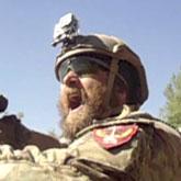 Traumatic Brain Injury and PTSD treatment for veterans
