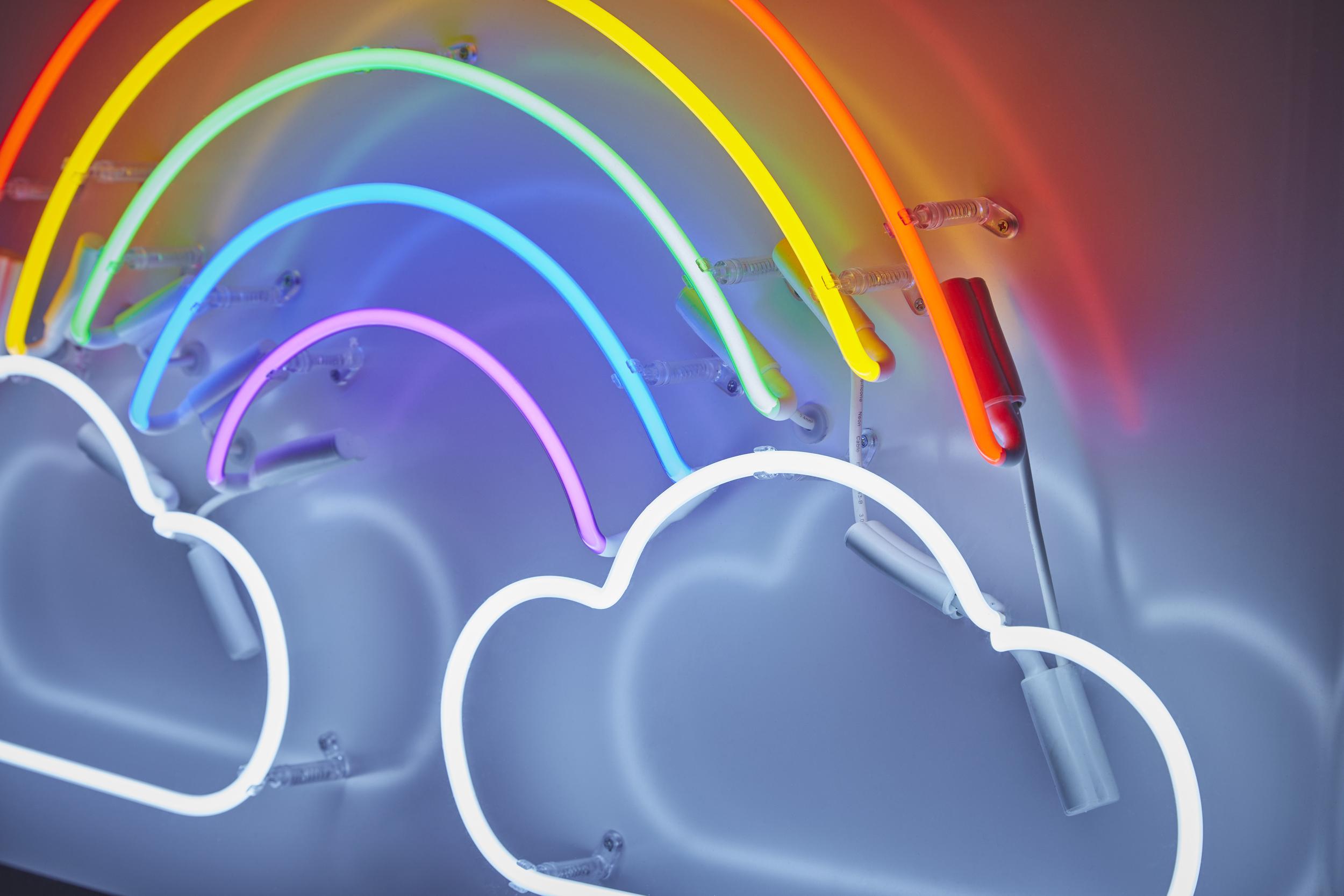 Rainbow_2.jpg