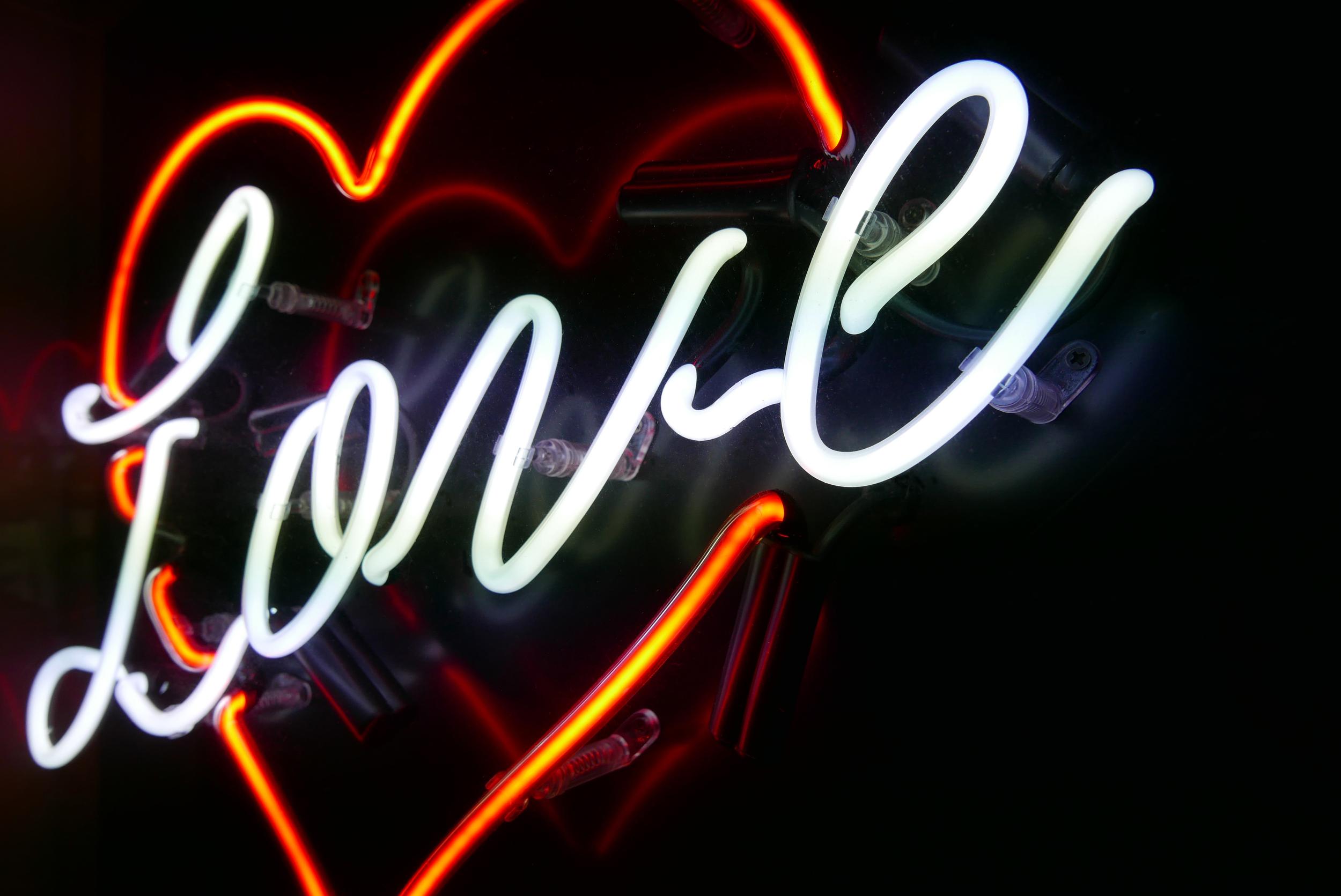loveheart_angle2.jpg