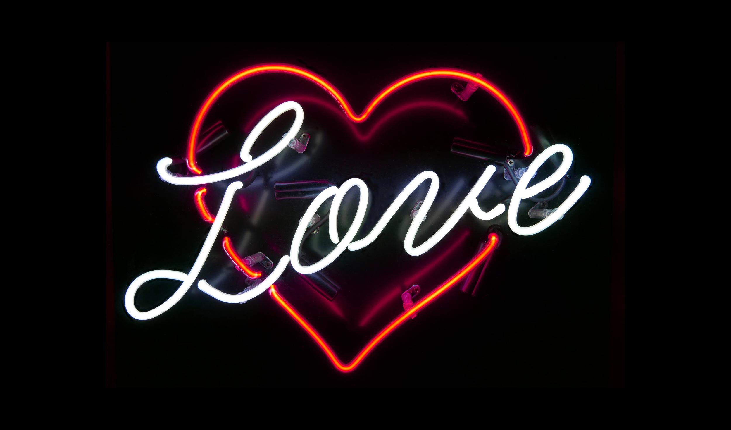 loveheart_ infinity1.jpg