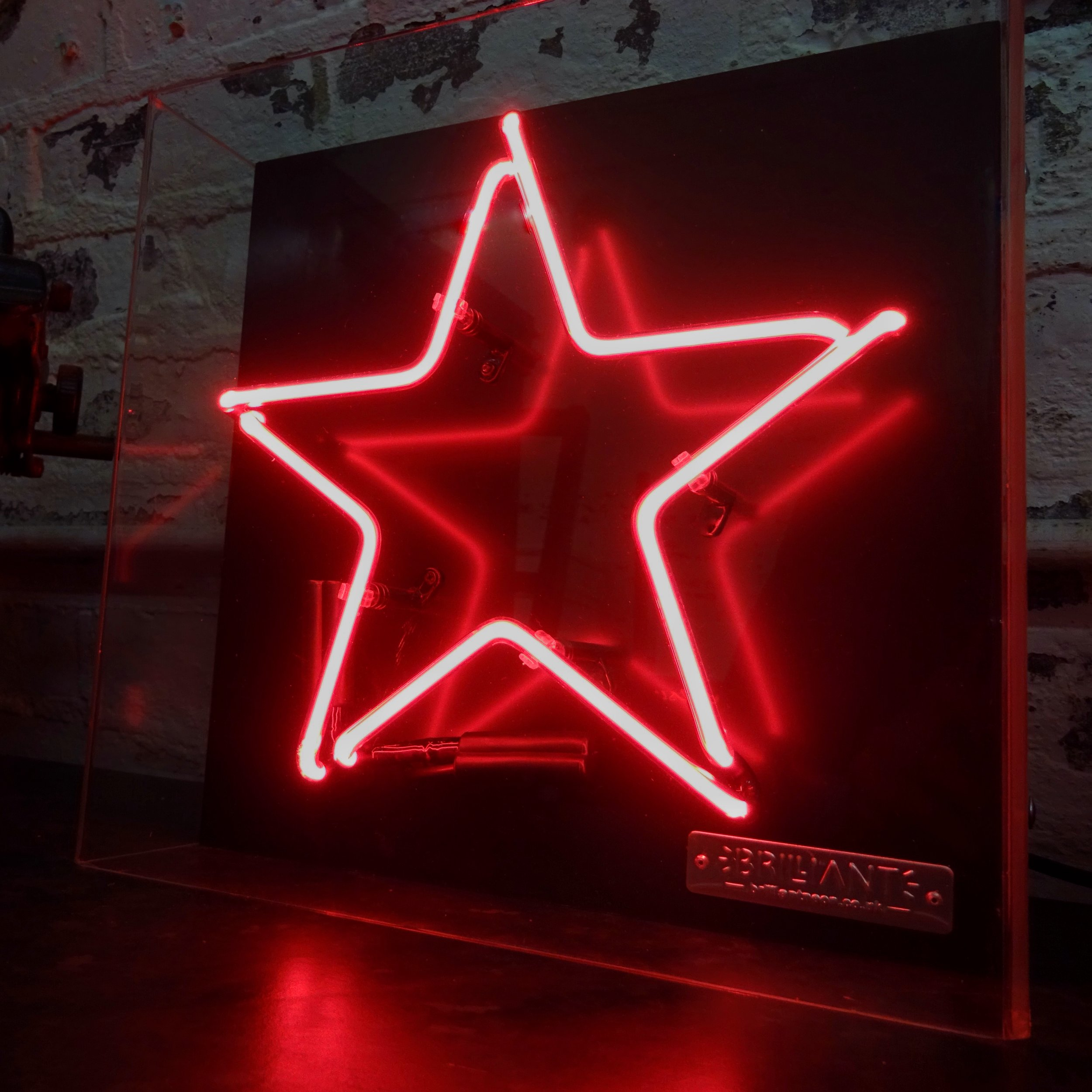 Star_Angle.jpeg