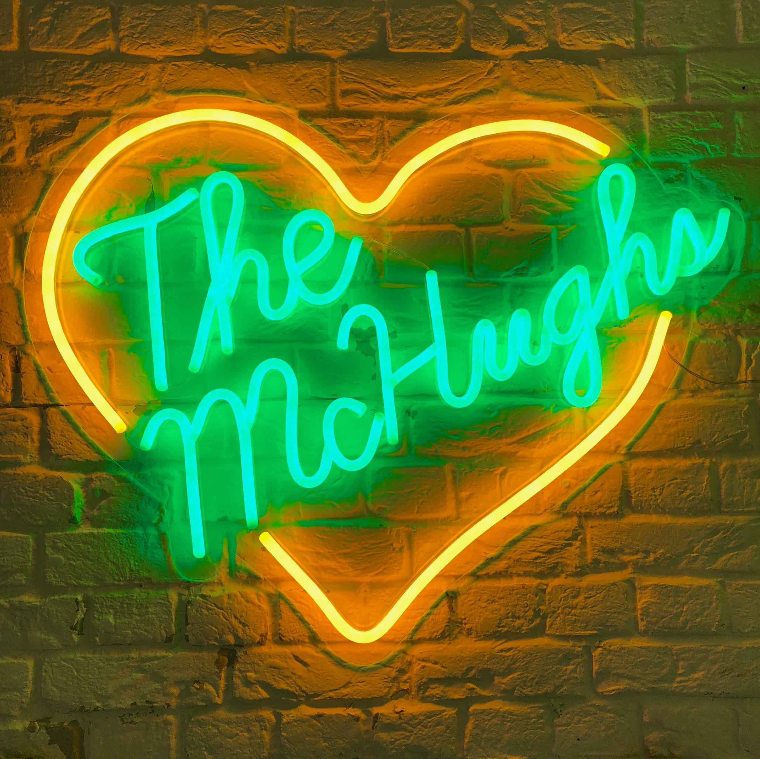 TheMcHugh.jpg.JPG