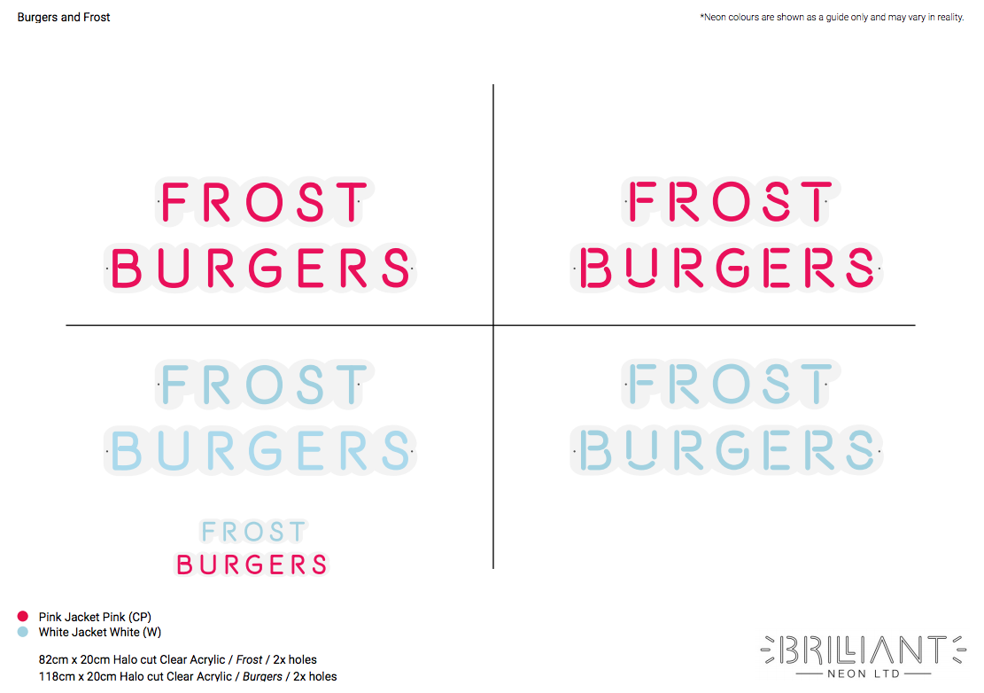 Frost_Burgers.png