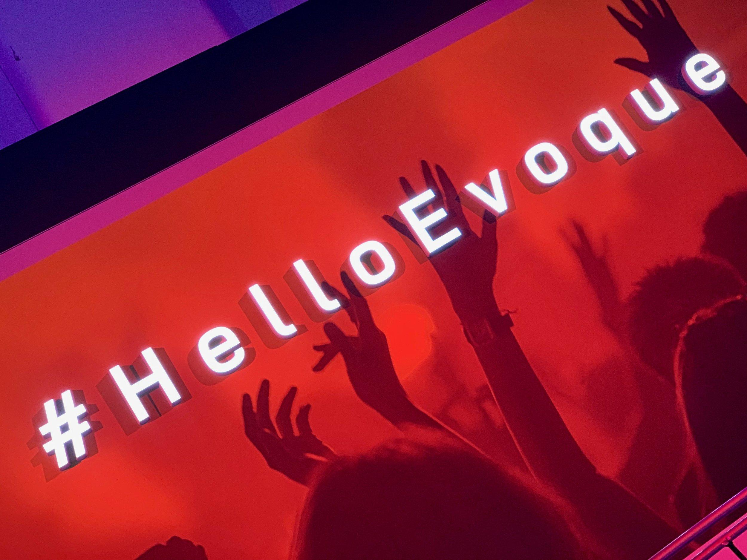 hello evoque.jpg