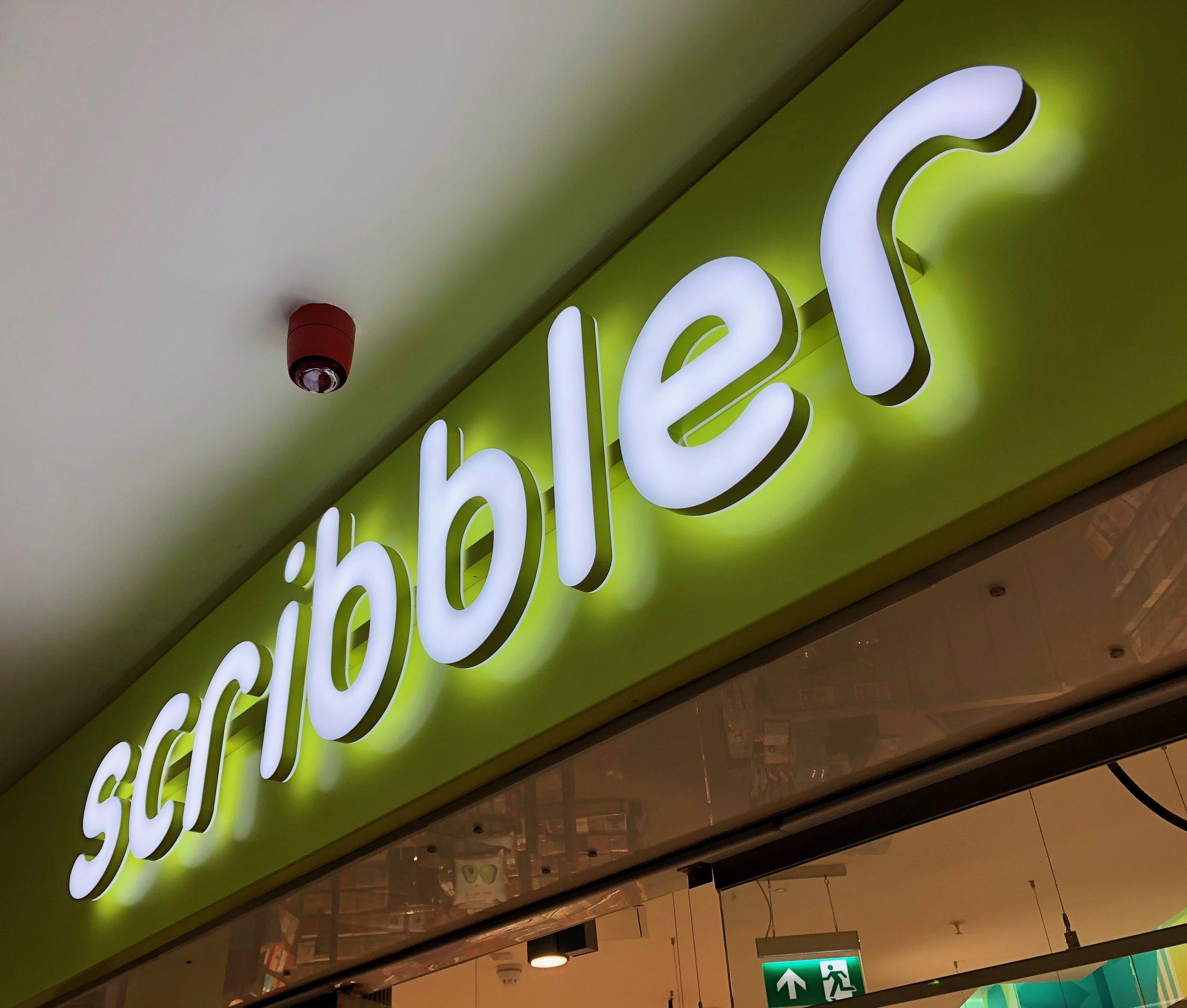 Scribbler_Angle.jpg