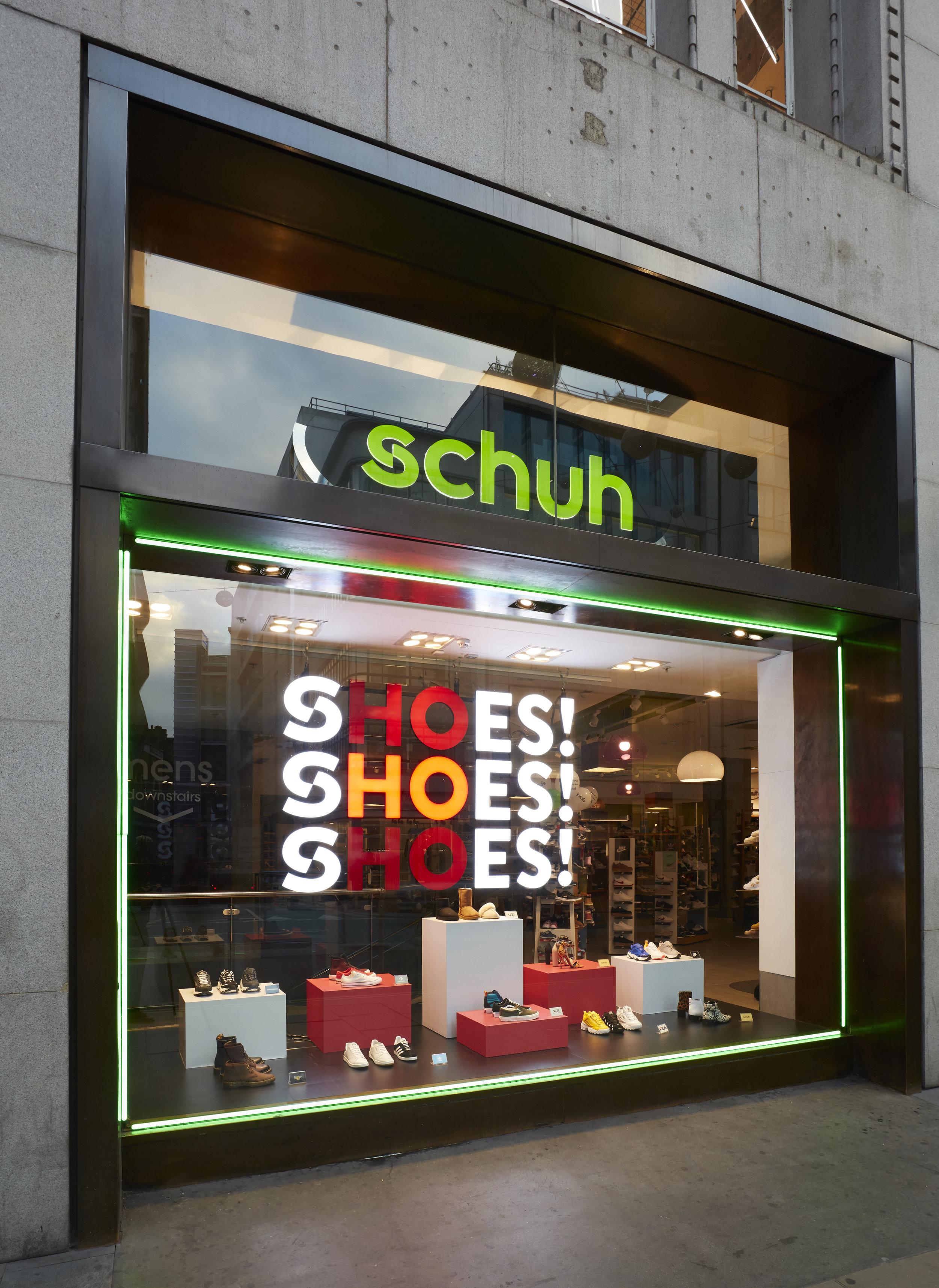 Schuh_Front.jpg