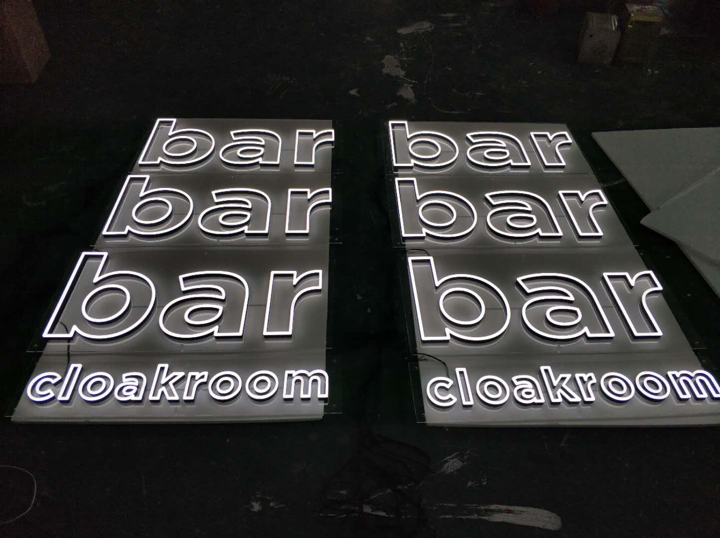 bar(1).jpg