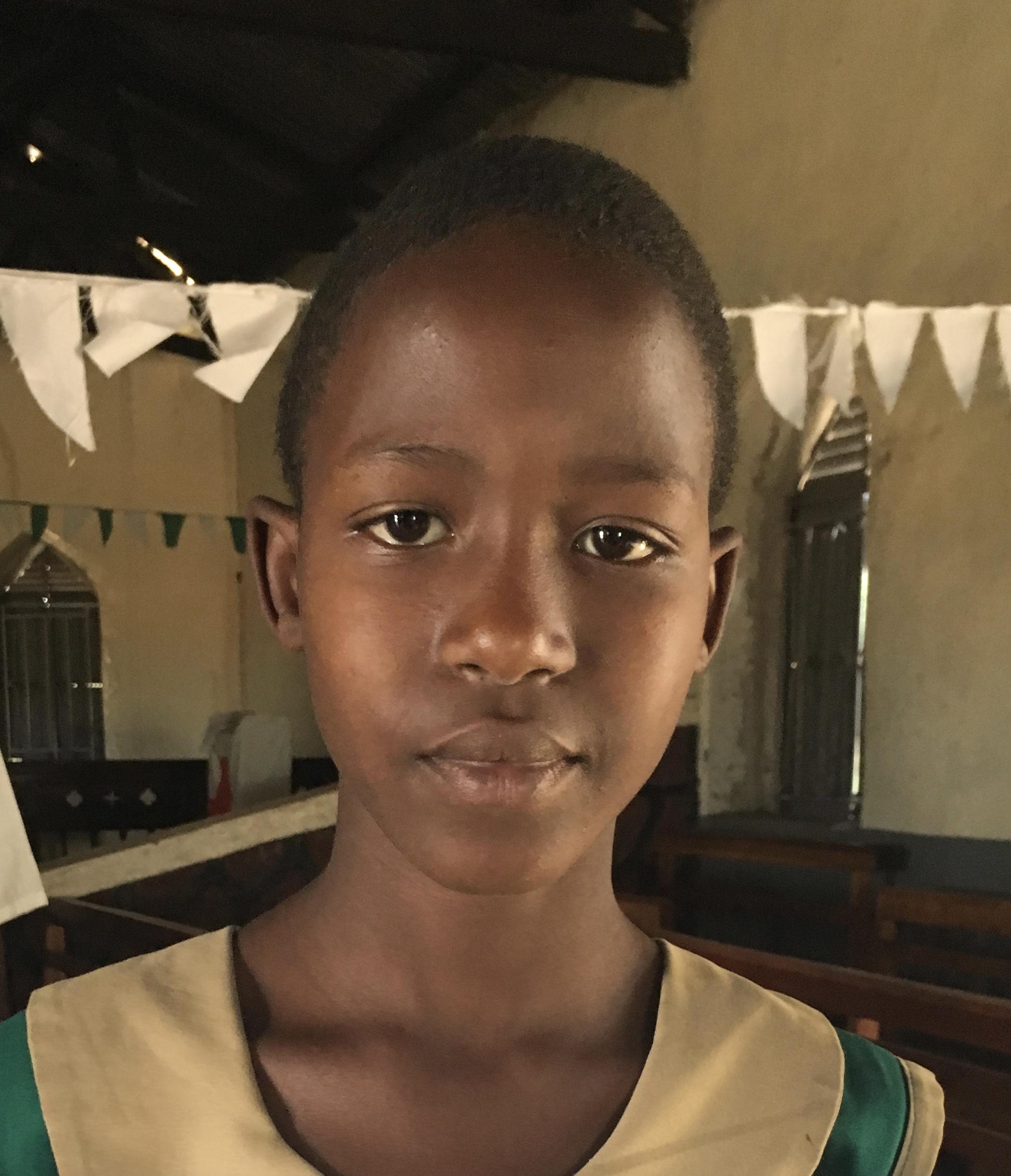 Priscilla Kemigyisha-50