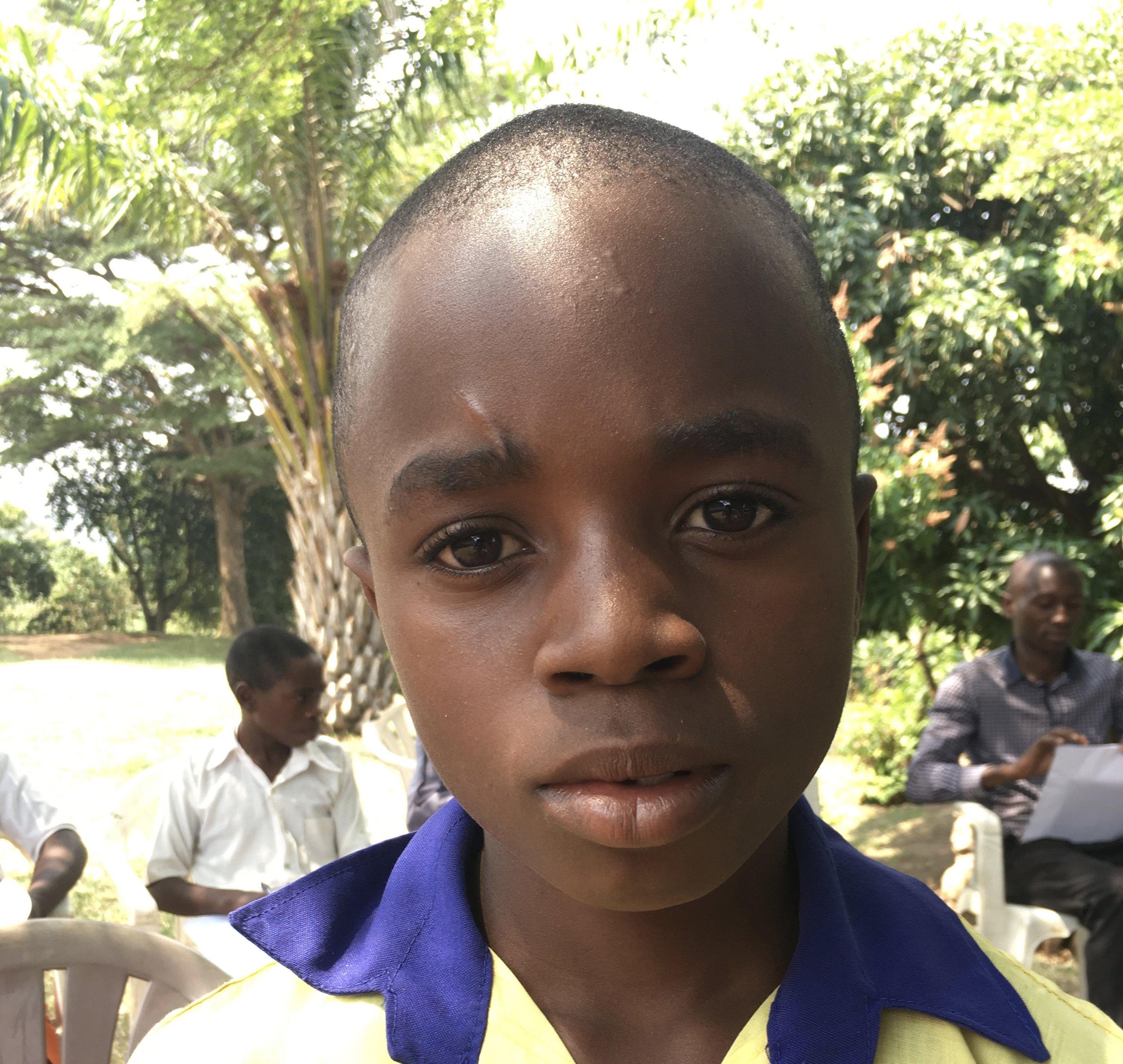 Mumbare Winton