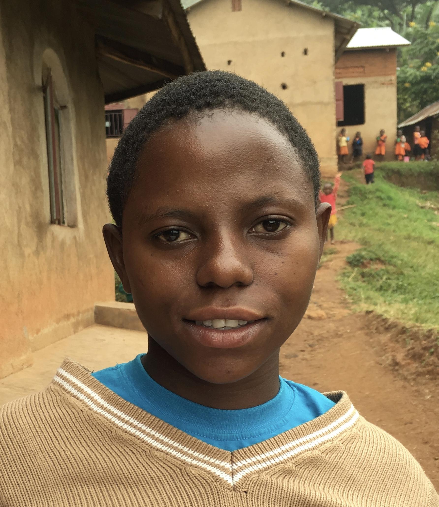 Kabugho Emmaculate-29