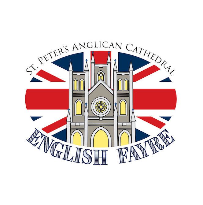 English Fayre Logo copy2 with buffer for website.jpg