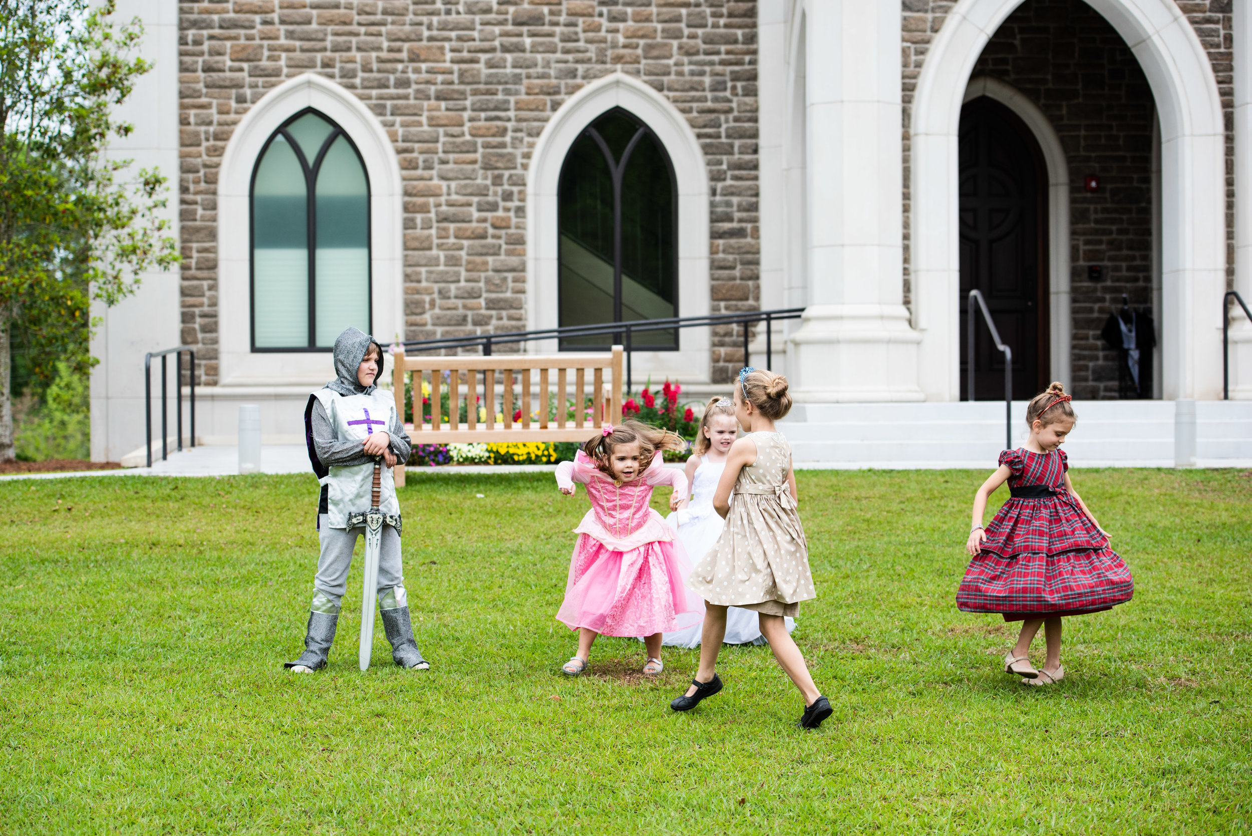 Knights and Princesses-10.jpg