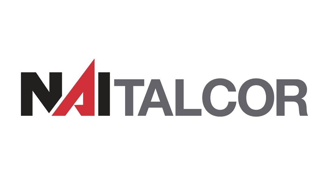 Sponsor Logo_0000_NAI Talcor.jpg