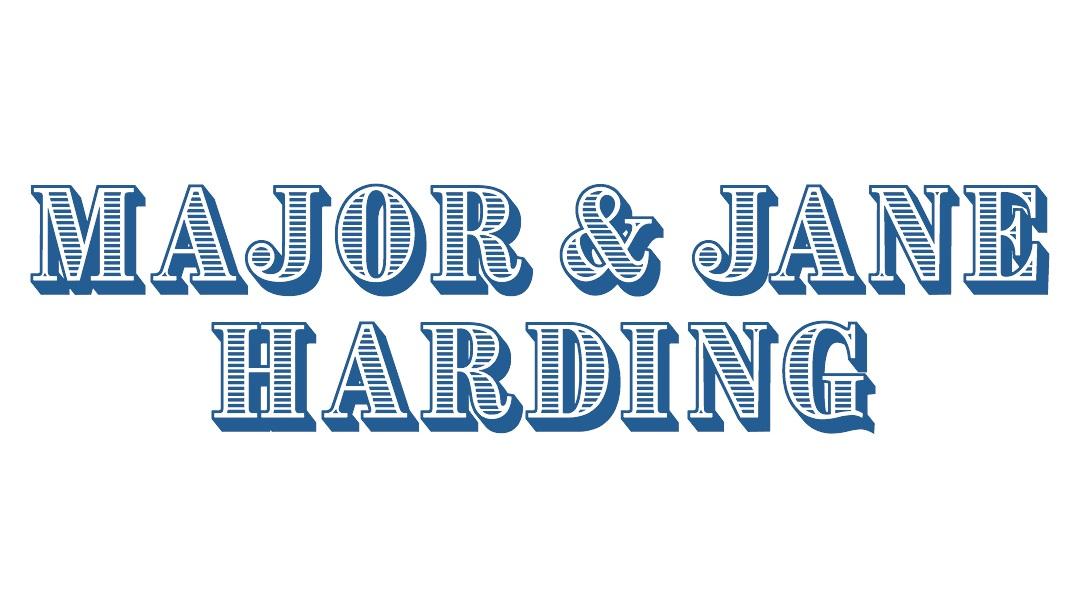 Sponsor Logo_0001_Major & Jane Harding.jpg