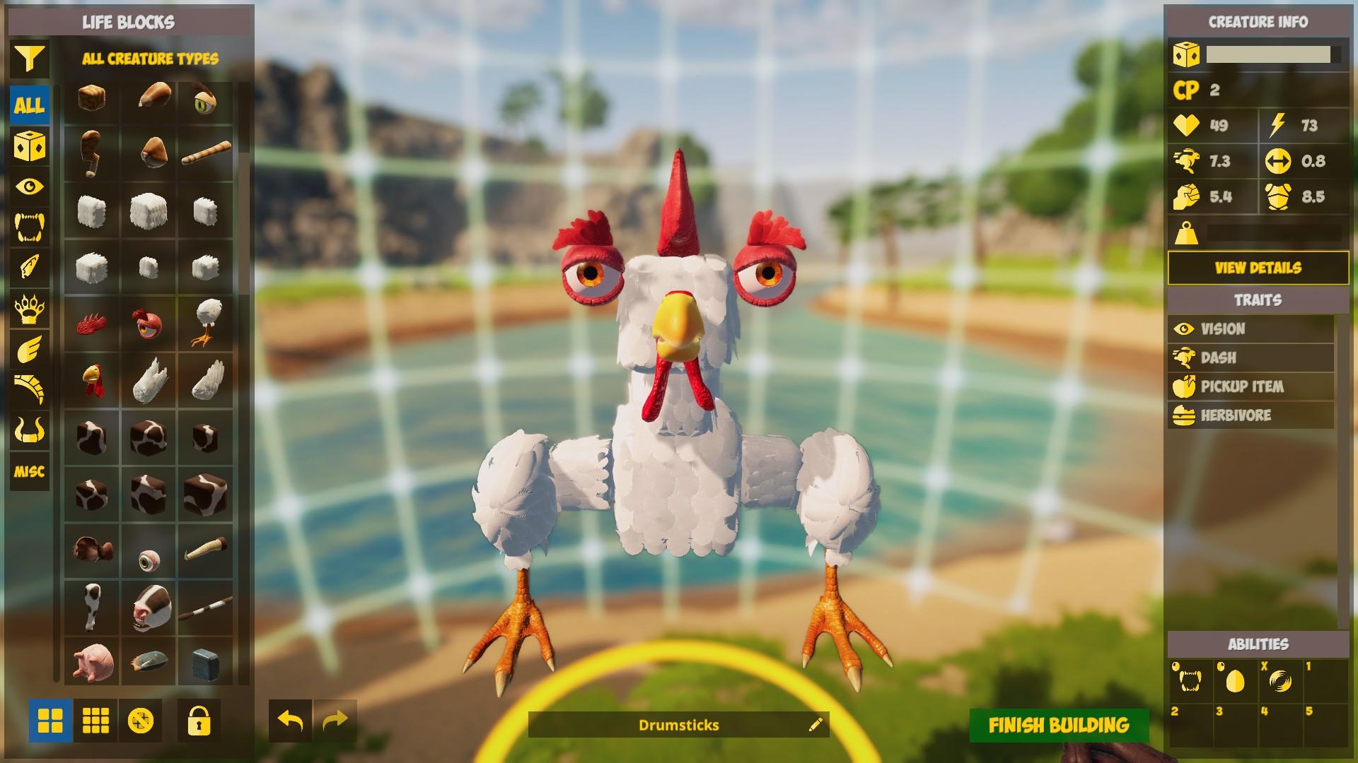 chickenbuilder.jpg