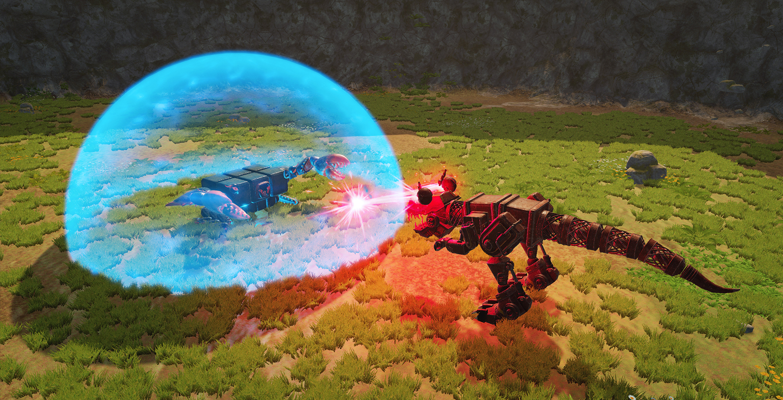 epic_arena_battle.jpg