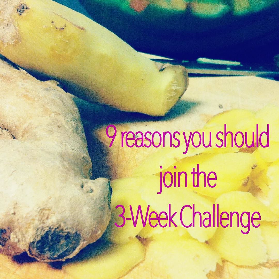 1. For starters, it's only three weeks! Every week, YOU and ME  talk for 30 minutes and we figure out #TOGETHER what your #healthyhabits should be. No drama, no complications, just you and me having a conversation about how we can make you happier and healthier for 2016.    2. The program is #VIRTUAL. So, that means we can talk on your  lunch break, on your commute, after your kids bedtime, etc. If it's  scheduled 24 hours in advance, it's happening.   For more info write me at thelazynutritionist@gmail.com    #threeweekchallenge #bushwick #bushwicknutrition #nutritionprogram #newyearnewyou  http://ift.tt/1ZqvG2G