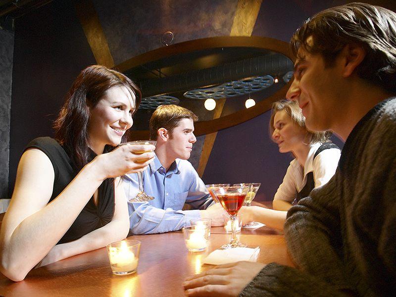 Happy Hour group.jpg