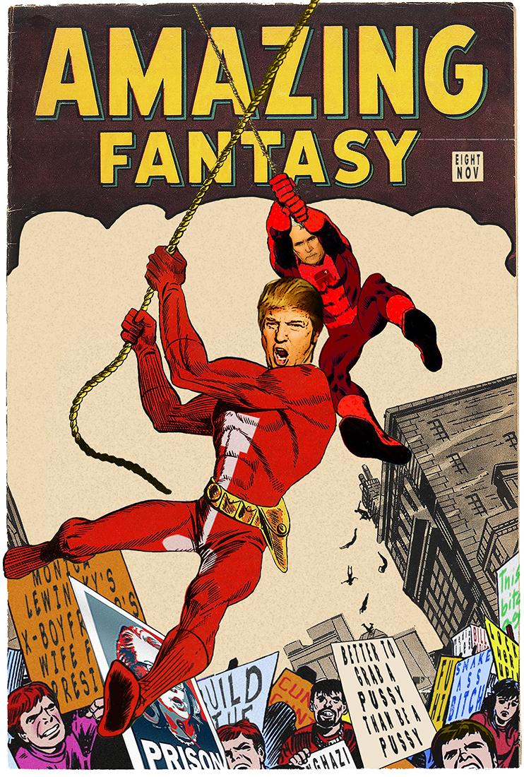 amazing fantasy.jpg