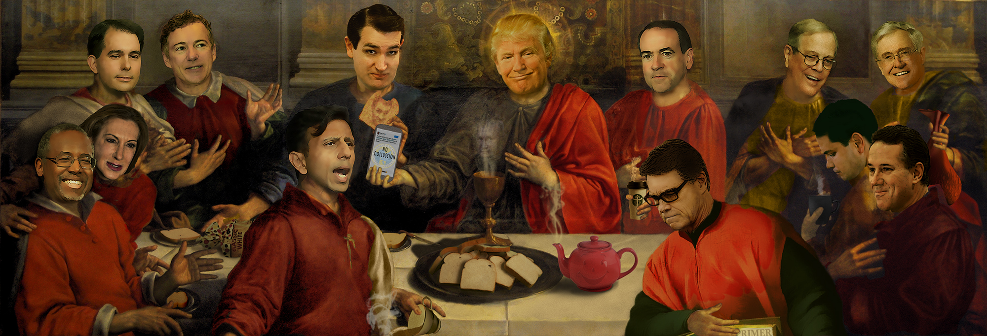 last supper for the tea party 2016.jpg