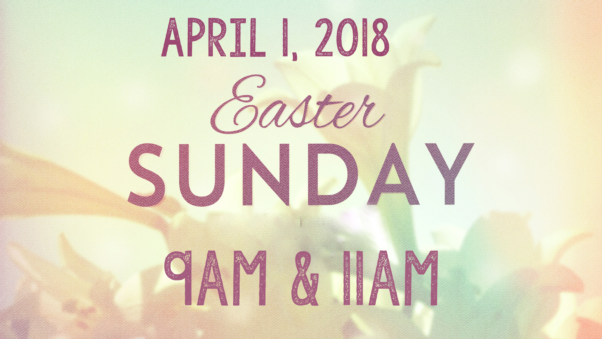 Easter 2018.jpg