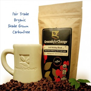 fair-trade-coffee-sweepstakes-grounds-for-change.jpeg