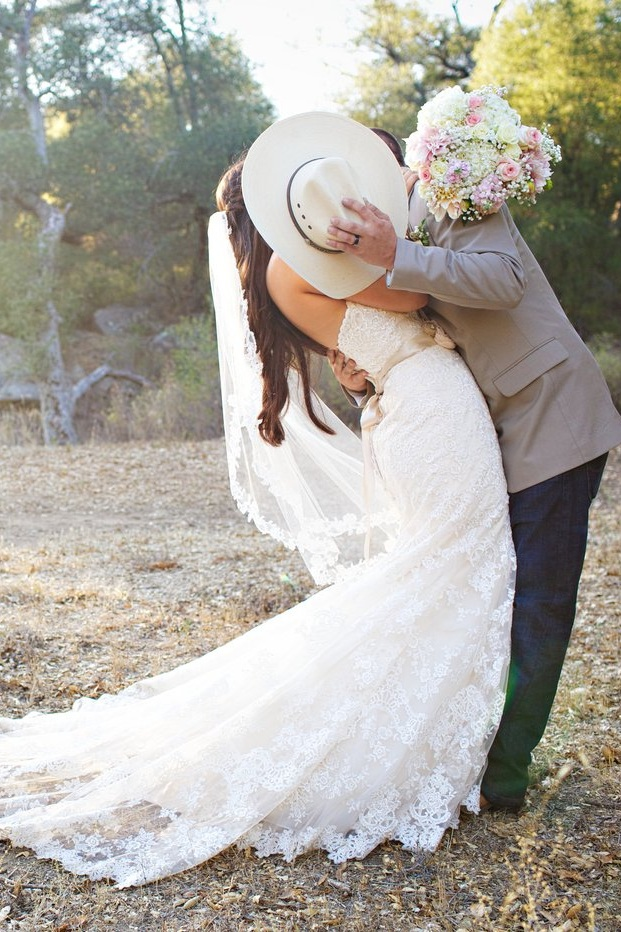 Country_San_Diego_Wedding+013.jpg