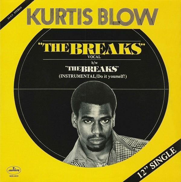 kblow-breaksFT.jpg