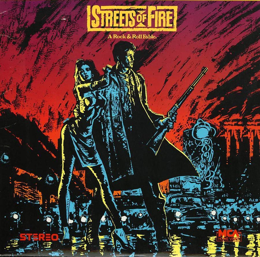 streets-of-fire.jpg