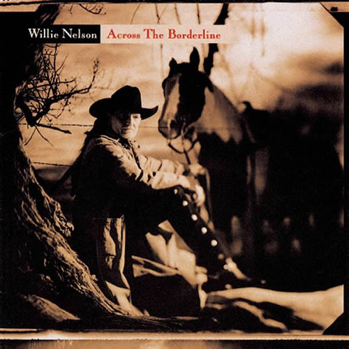 willie nelson_across the borderline-500x500.jpg
