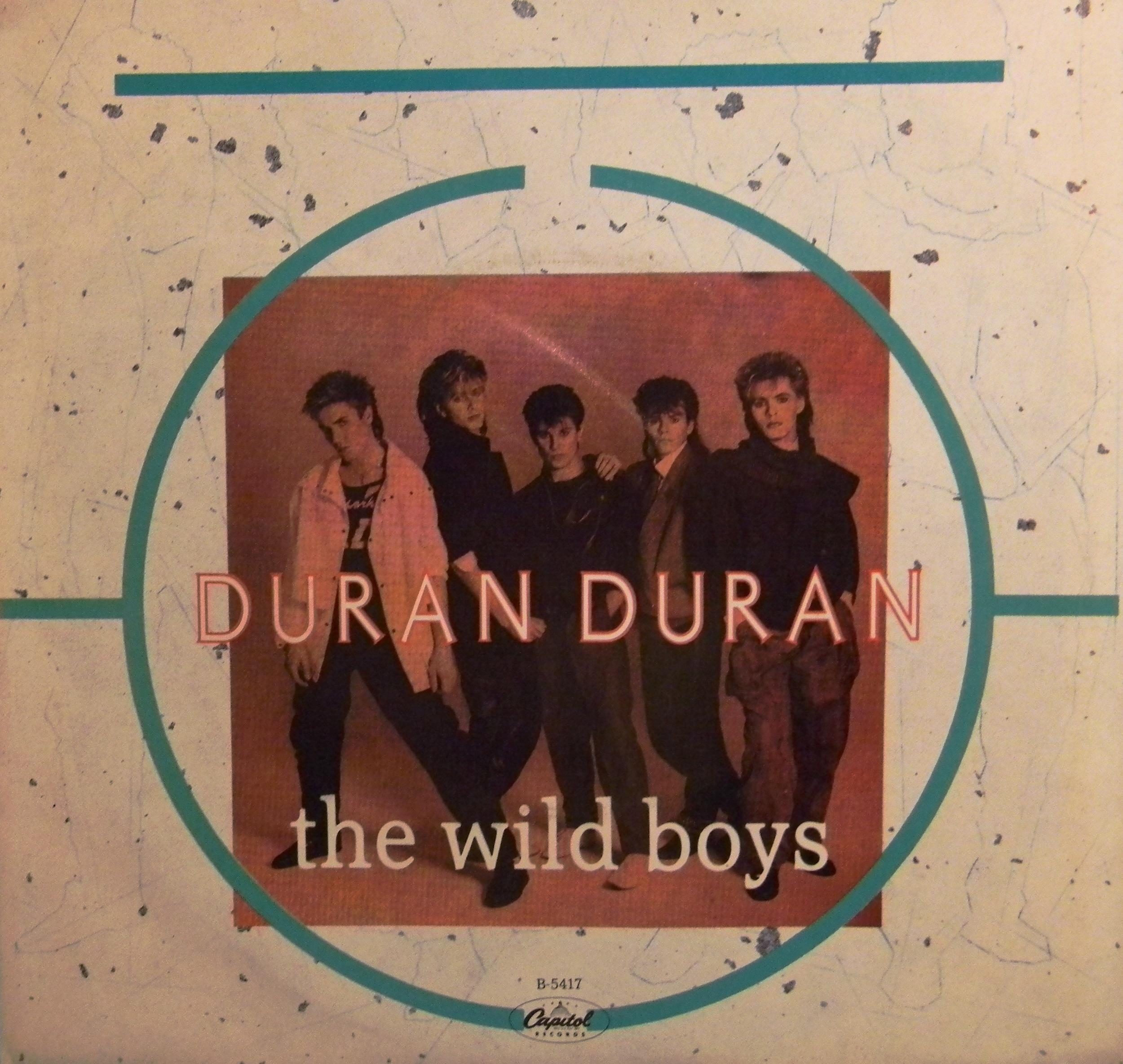 __duranduran-thewildboys.jpg