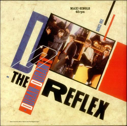 Duran-Duran-The-Reflex-71340.jpg