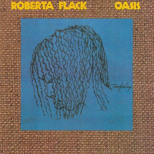 Roberta_Flack_-_Oasis.jpg